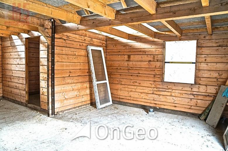 Sprzedam dom gmina Środa Wielkopolska zdjęcie4