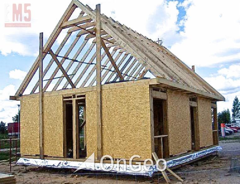Sprzedam dom gmina Białystok zdjęcie3