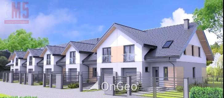Sprzedam dom gmina Białystok zdjęcie2