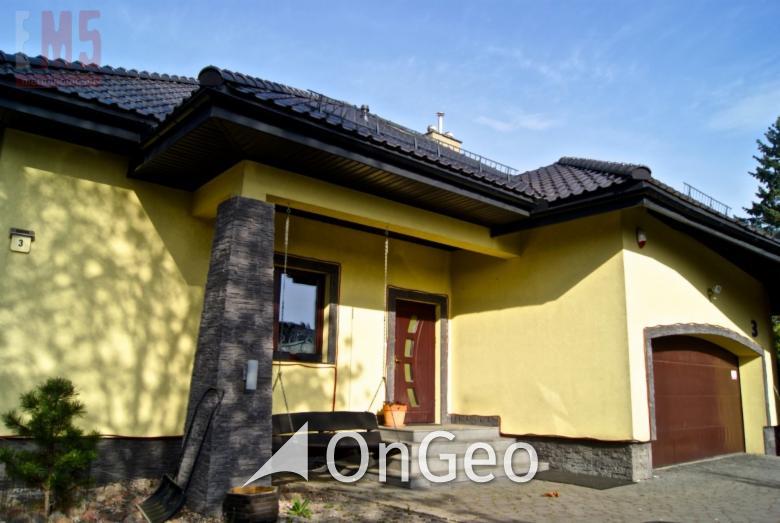 Sprzedam dom gmina Augustów zdjęcie2