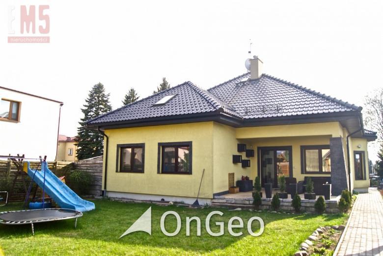 Sprzedam dom gmina Augustów zdjęcie3