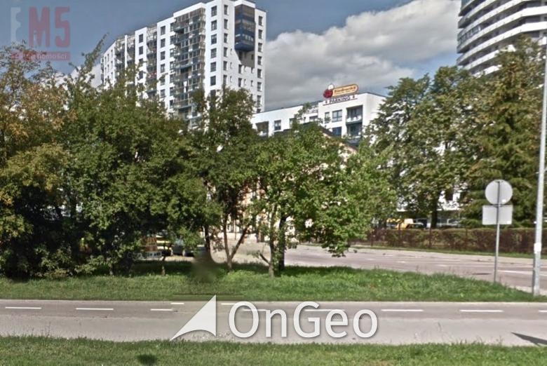 Sprzedam działkę gmina Białystok duże zdjęcie