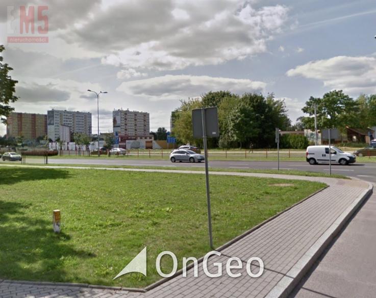 Sprzedam działkę gmina Białystok zdjęcie5