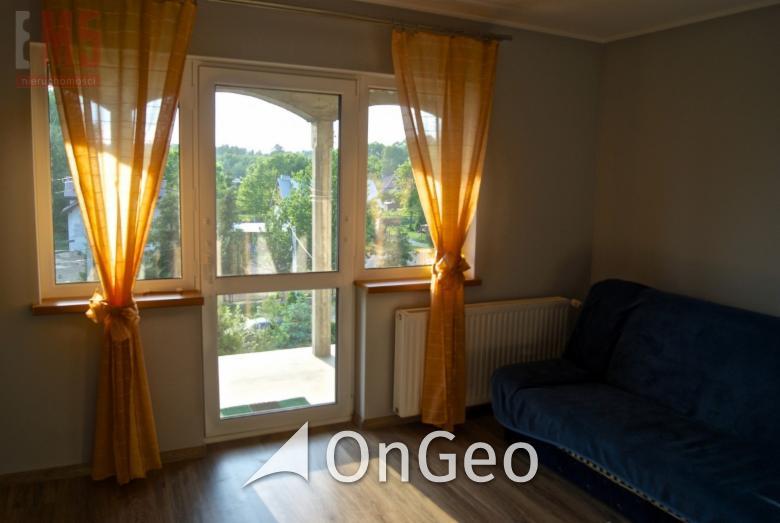 Sprzedam dom gmina Turośń Kościelna zdjęcie6