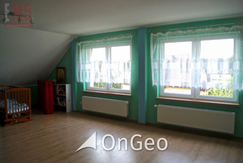 Sprzedam dom gmina Turośń Kościelna zdjęcie7
