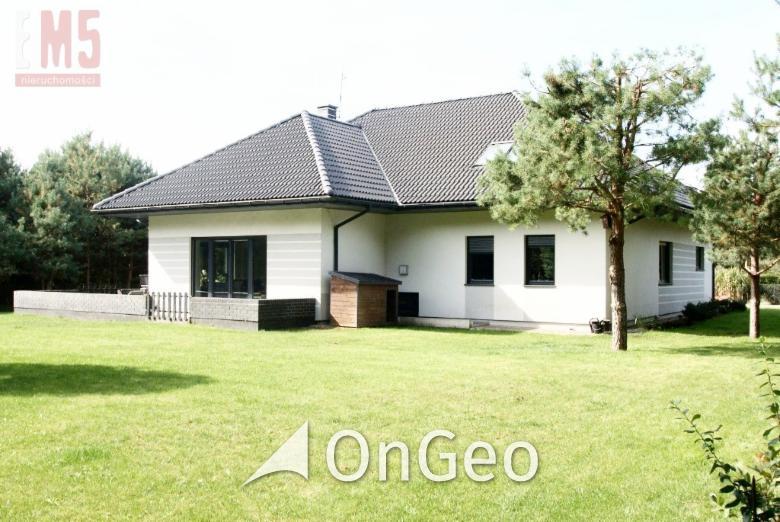 Sprzedam dom gmina Zabłudów zdjęcie3