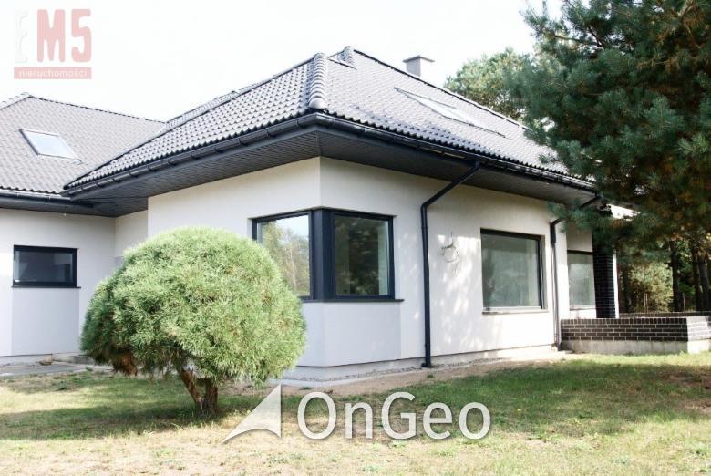Sprzedam dom gmina Zabłudów zdjęcie5
