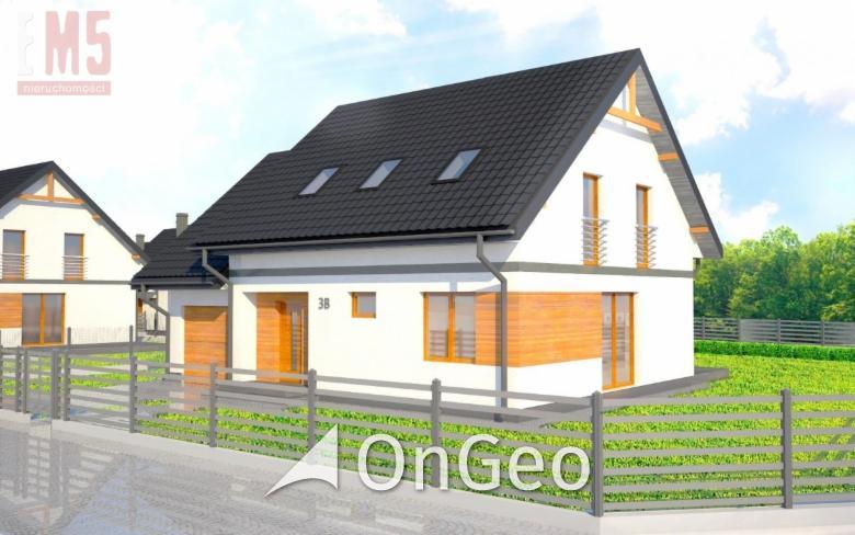 Sprzedam dom gmina Supraśl zdjęcie2
