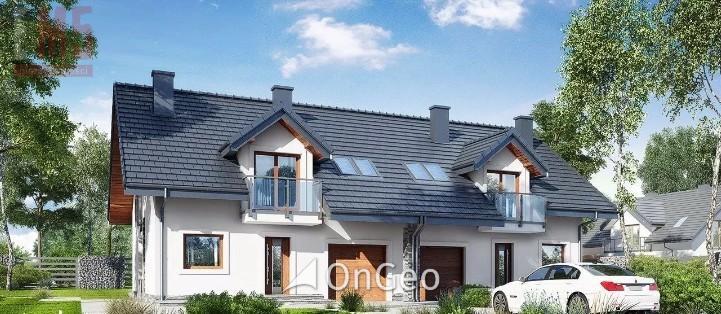 Sprzedam dom gmina Dobrzyniewo Duże zdjęcie5