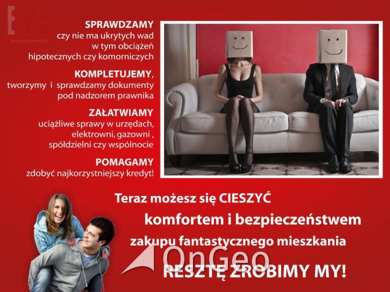 Wynajmę lokal gmina Białystok zdjęcie4