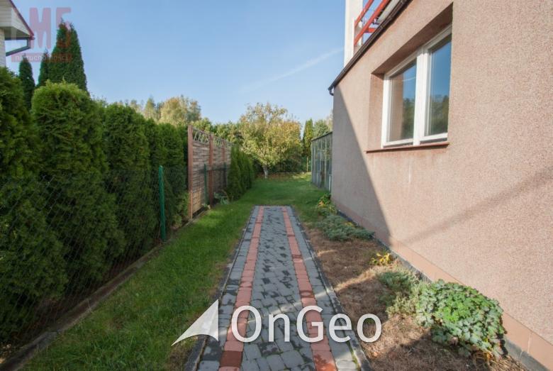 Sprzedam dom gmina Bielsk Podlaski zdjęcie18