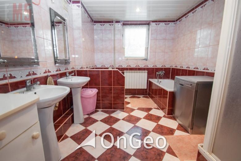 Sprzedam dom gmina Bielsk Podlaski zdjęcie21