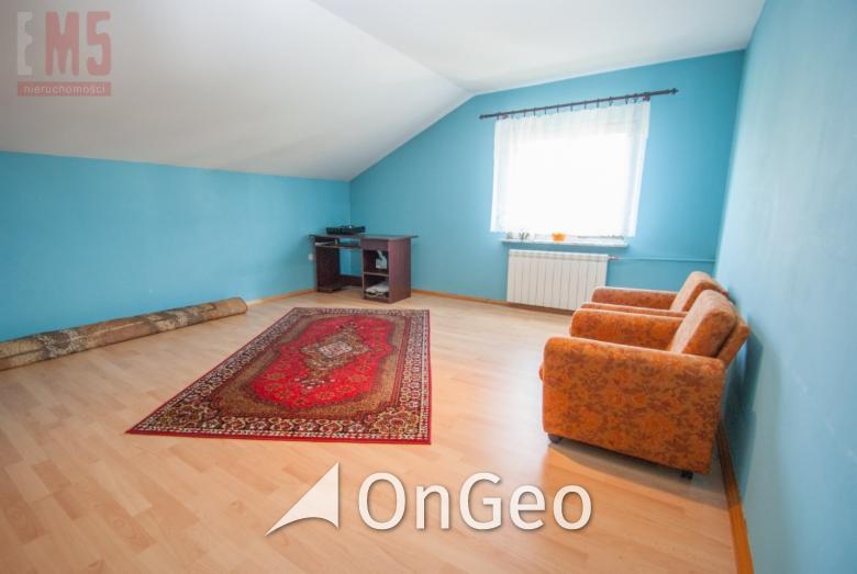Sprzedam dom gmina Bielsk Podlaski zdjęcie10