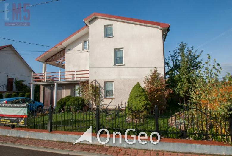 Sprzedam dom gmina Bielsk Podlaski zdjęcie2