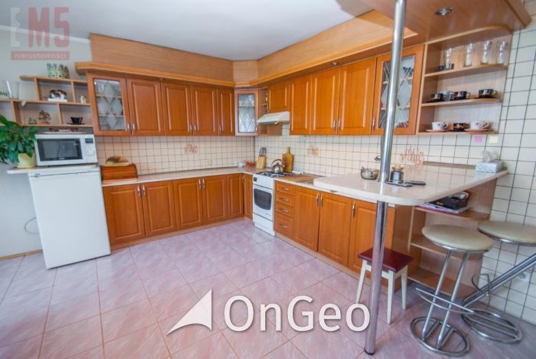Sprzedam dom gmina Bielsk Podlaski zdjęcie20