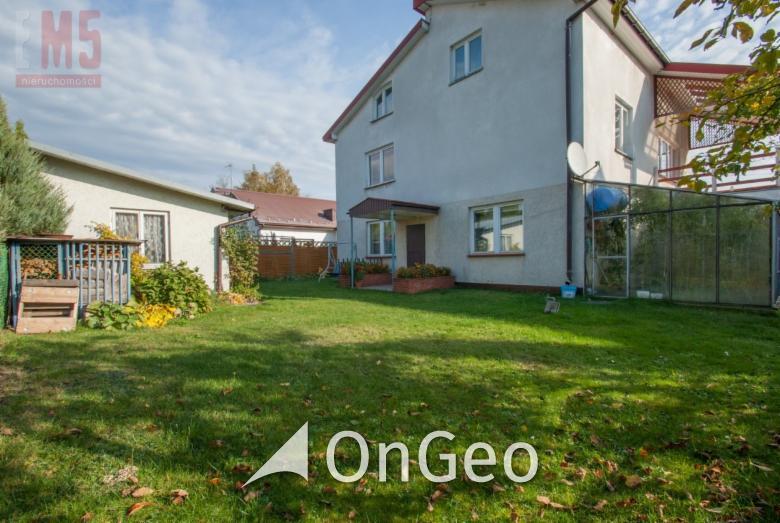 Sprzedam dom gmina Bielsk Podlaski zdjęcie3