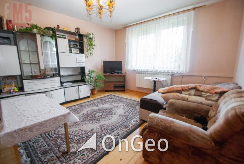 Sprzedam dom gmina Bielsk Podlaski zdjęcie23