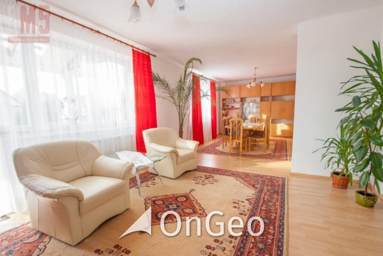 Sprzedam dom gmina Bielsk Podlaski zdjęcie4