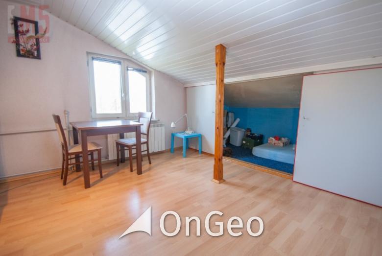Sprzedam dom gmina Bielsk Podlaski zdjęcie11