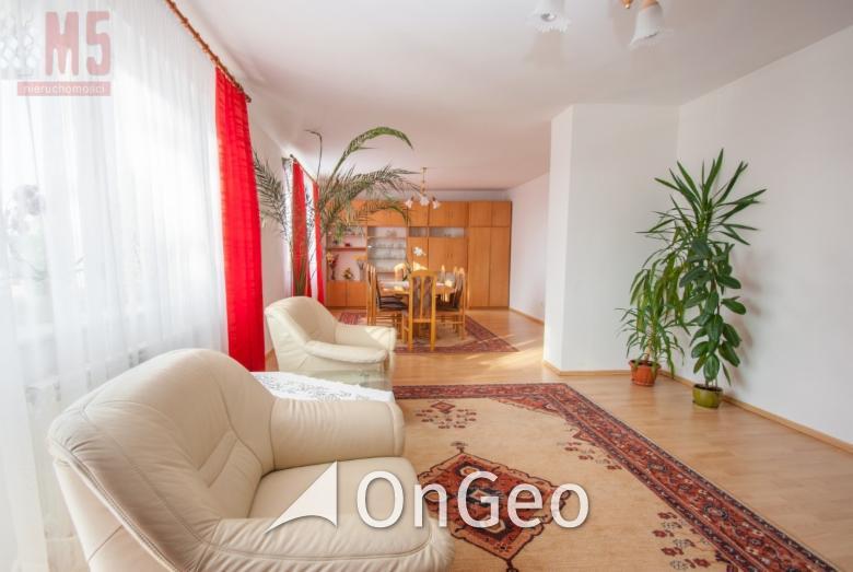 Sprzedam dom gmina Bielsk Podlaski zdjęcie5