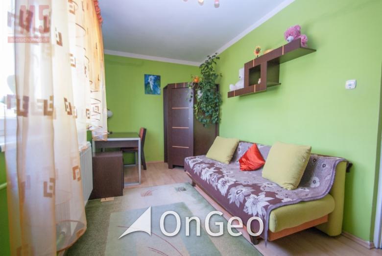 Sprzedam dom gmina Bielsk Podlaski zdjęcie7