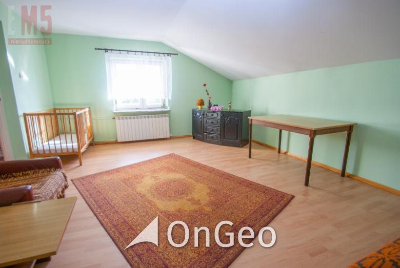 Sprzedam dom gmina Bielsk Podlaski zdjęcie16