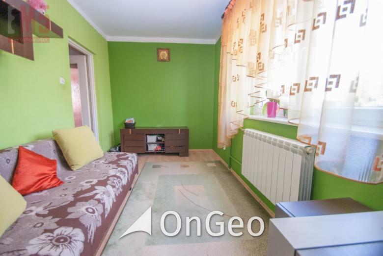 Sprzedam dom gmina Bielsk Podlaski zdjęcie8