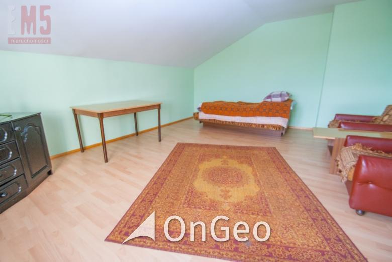 Sprzedam dom gmina Bielsk Podlaski zdjęcie15