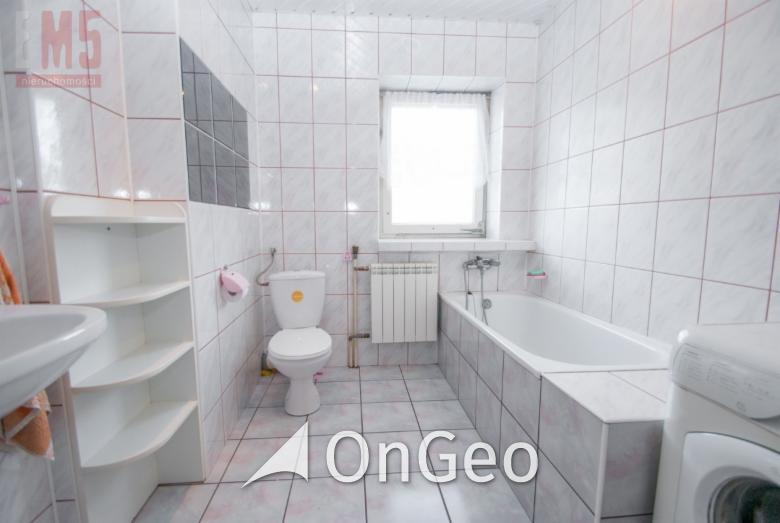 Sprzedam dom gmina Bielsk Podlaski zdjęcie9