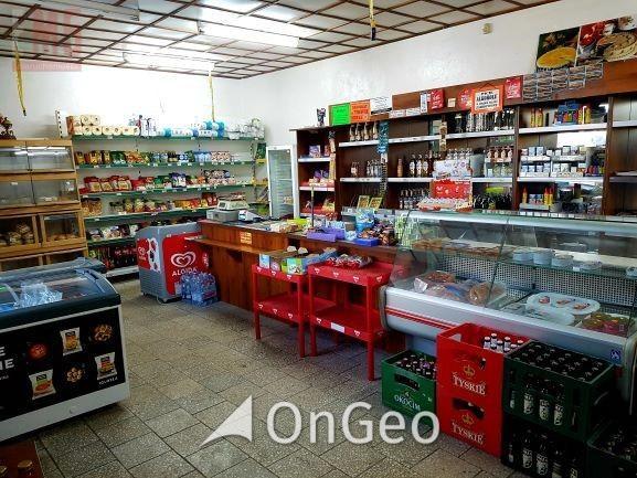 Sprzedam lokal gmina Dobrzyniewo Duże zdjęcie2