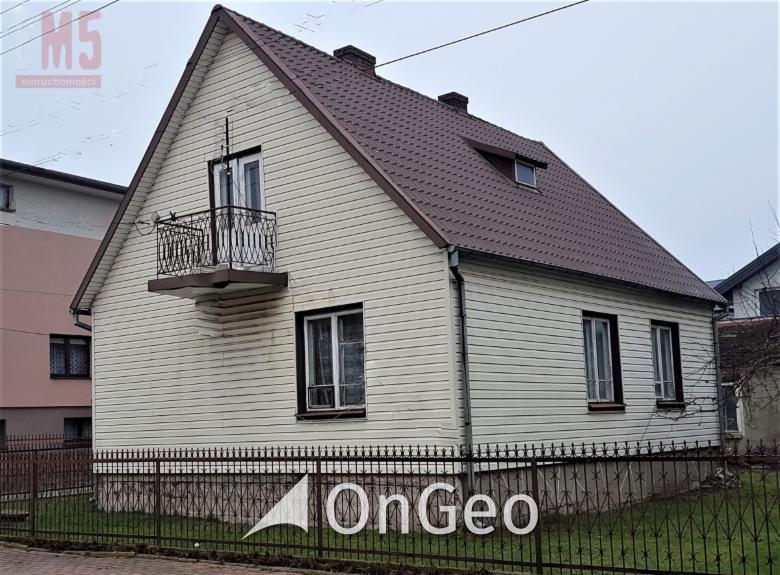 Sprzedam dom gmina Białystok zdjęcie6