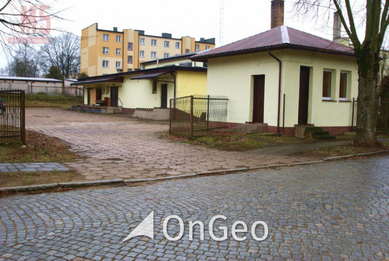 Sprzedam lokal gmina Michałowo zdjęcie2
