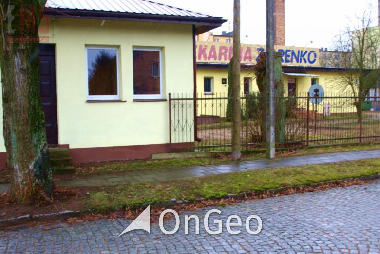 Sprzedam lokal gmina Michałowo zdjęcie4