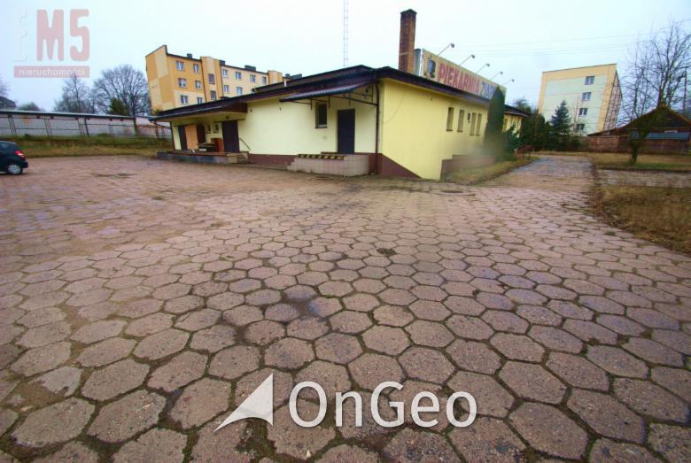 Sprzedam lokal gmina Michałowo zdjęcie5