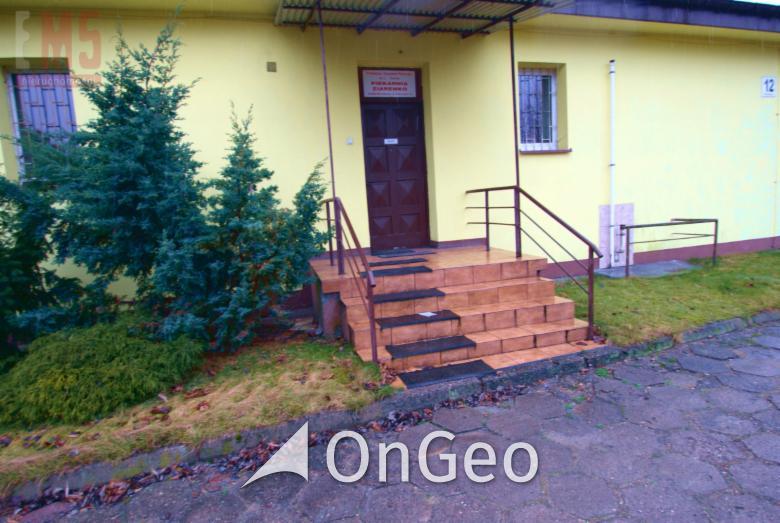 Sprzedam lokal gmina Michałowo zdjęcie7