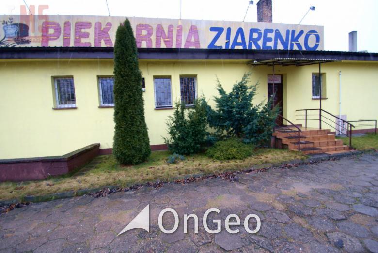 Sprzedam lokal gmina Michałowo zdjęcie8