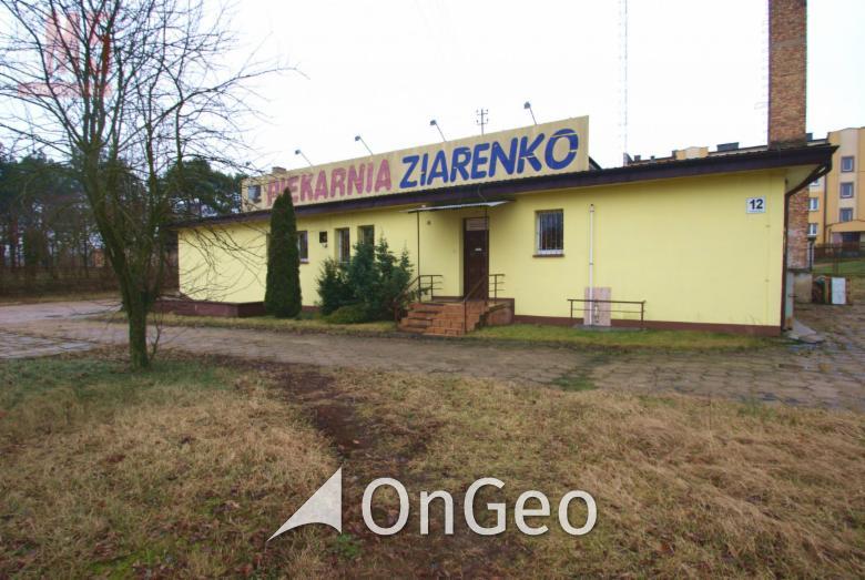 Sprzedam lokal gmina Michałowo zdjęcie9
