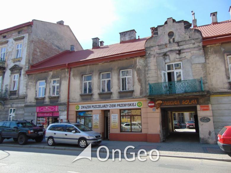 Sprzedam lokal gmina Przemyśl zdjęcie3