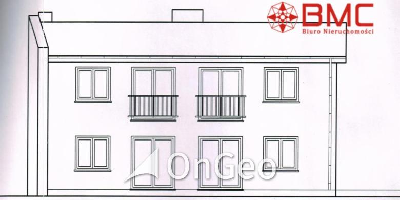 Sprzedam dom gmina Tarnowskie Góry zdjęcie2