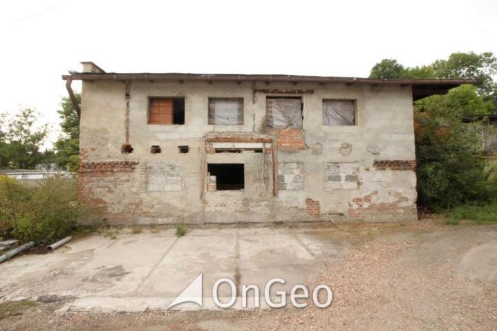 Sprzedam dom gmina Tarnowskie Góry zdjęcie16