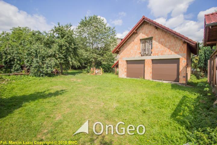 Sprzedam dom gmina Koszęcin zdjęcie3