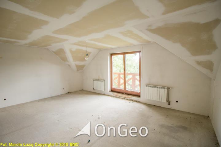 Sprzedam dom gmina Koszęcin zdjęcie15