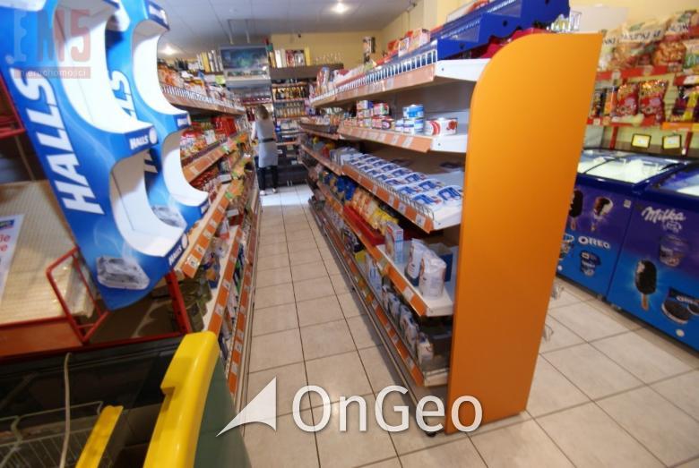 Sprzedam lokal gmina Białystok zdjęcie3
