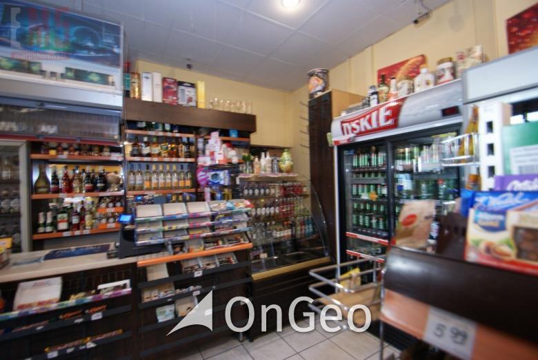 Sprzedam lokal gmina Białystok zdjęcie6