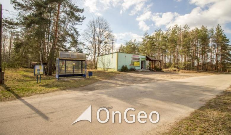 Sprzedam lokal gmina Przystajń zdjęcie4