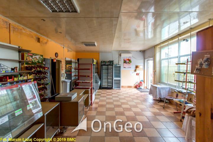 Sprzedam lokal gmina Przystajń zdjęcie7