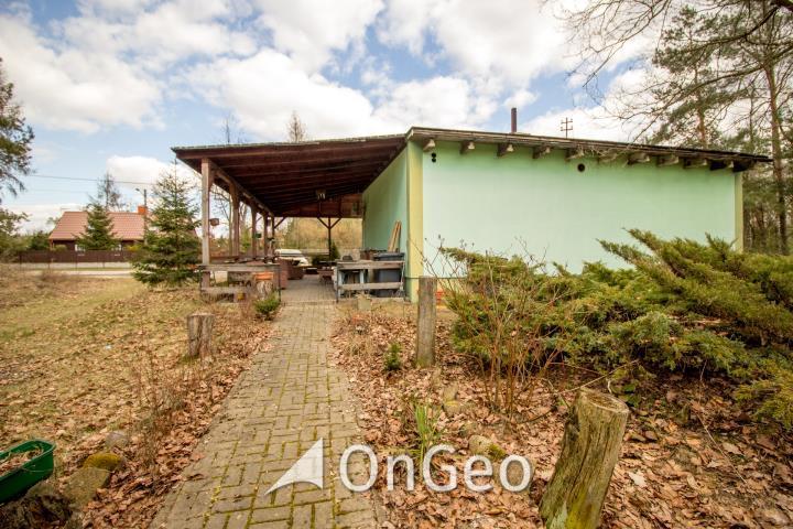 Sprzedam dom gmina Przystajń zdjęcie3