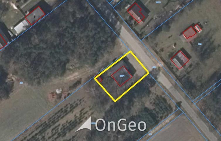 Sprzedam dom gmina Przystajń zdjęcie13