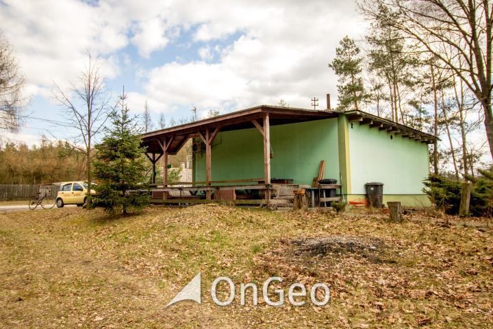 Sprzedam dom gmina Przystajń zdjęcie15