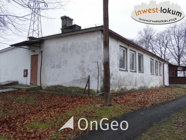 Sprzedam lokal gmina Gołcza zdjęcie2